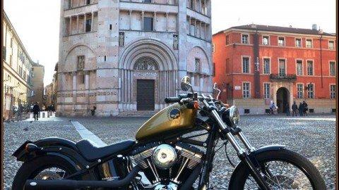 2012-01-06_00003_Harley Davidson Parma