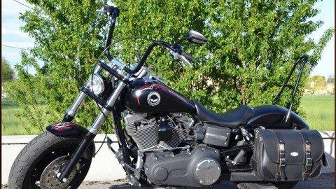 2012-06-05_00001_Harley Davidson Parma