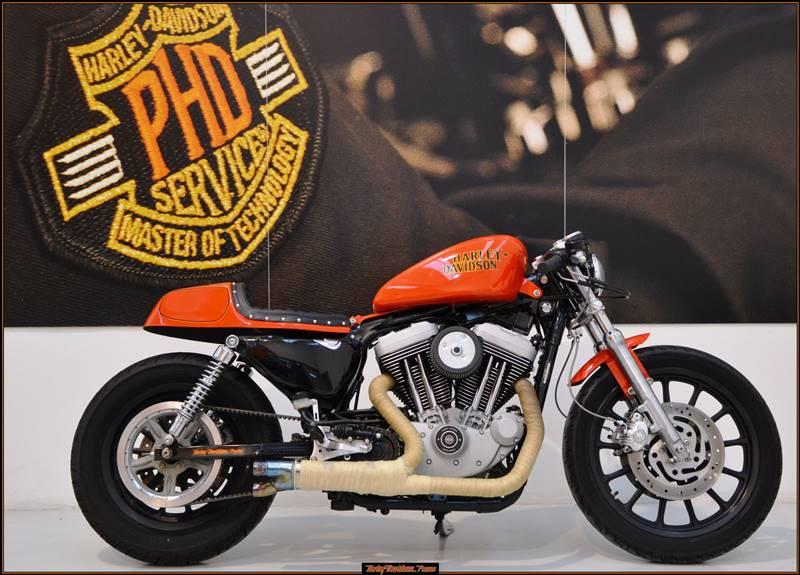 2012-11-27_00006_Harley Davidson Parma