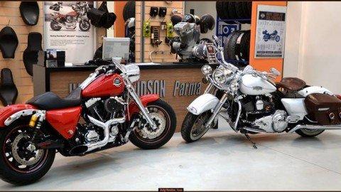 2013-04-20_00004_Harley Davidson Parma