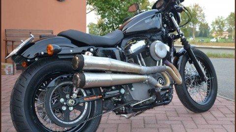 2013-10-03_00002_Harley Davidson Parma