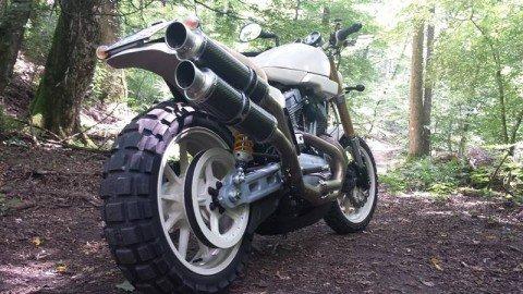 20140701_143149_Harley Davidson Parma