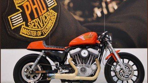 6_Harley Davidson Parma
