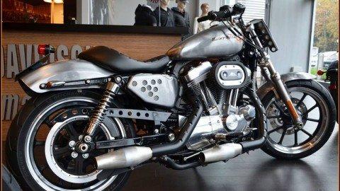 Image00002_Harley Davidson Parma