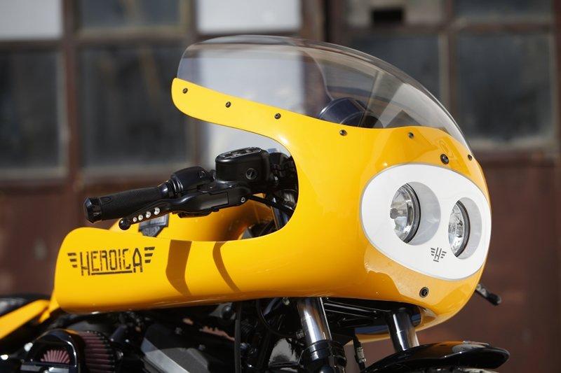 Harley Davidson Parma Custom King_002