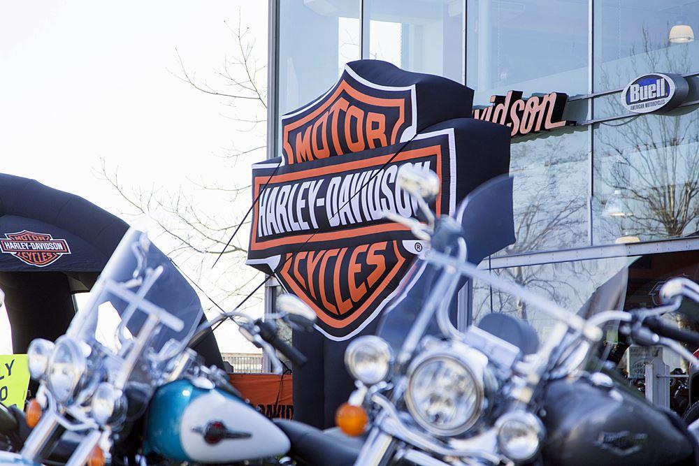 IMG_8176_Harley Davidson Parma