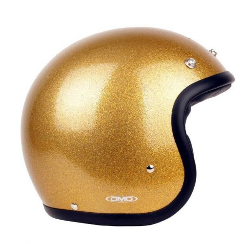 DMD_Vintage_Glitter_Gold