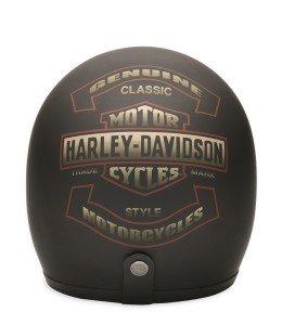 HARLEY-DAVIDSON-EC_97201_14E