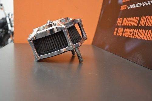 Filtro Aria RSD-2