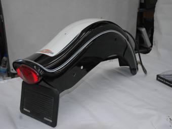 Parafango posteriore-1