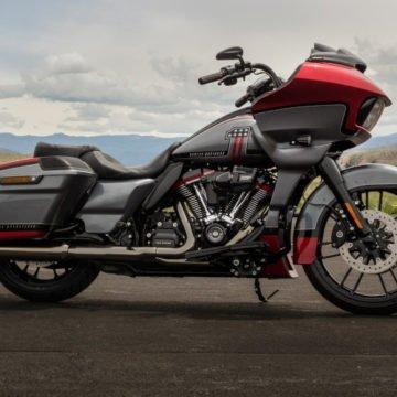 Harleydavidson_CVO_Road_Glide