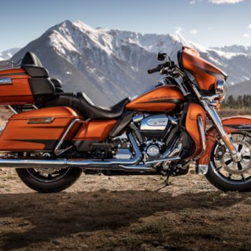 Harleydavidson_Touring_Ultra_Limited
