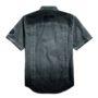 Men's Castlerock Reverse Cold-Pigment Dyed Shirt