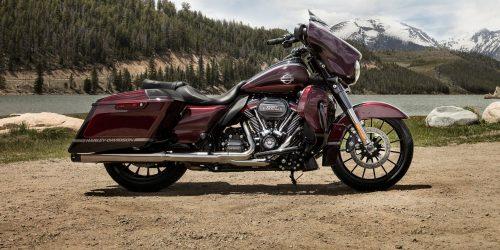Harleydavidson_CVO_Street_Glide
