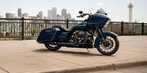 Harleydavidson_Touring_Road_Glide_Special