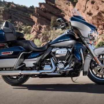 Harleydavidson_Touring_Ultra_Limited_Low