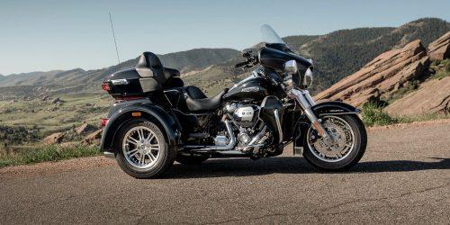 Harleydavidson_Trike_Tri_Glide_Ultra