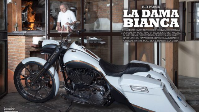 Road_King_Dama_Bianca_Low_Ride_1