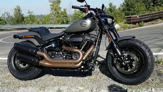 Fat_Bob_Test_Ride