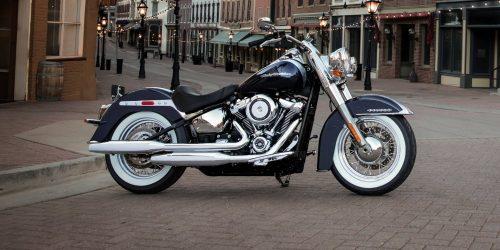 Harleydavidson_Softail_Deluxe