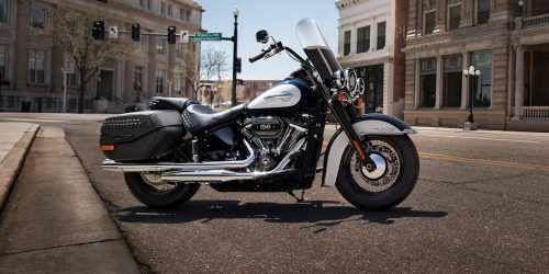 Harleydavidson_Softail_Heritage_Classic