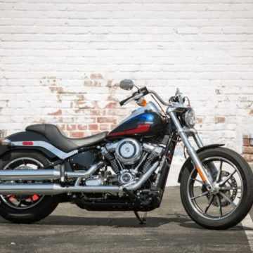 Harleydavidson_Softail_Low_Rider