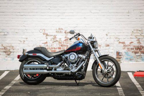 Harleydavidson_Softail_Low_Rider