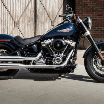 Harleydavidson_Softail_Slim