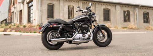 Harleydavidson_Sportser_1200C