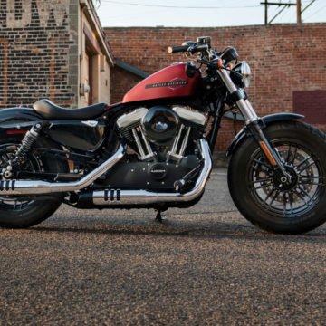 Harleydavidson_Sportser_Forty_Eight