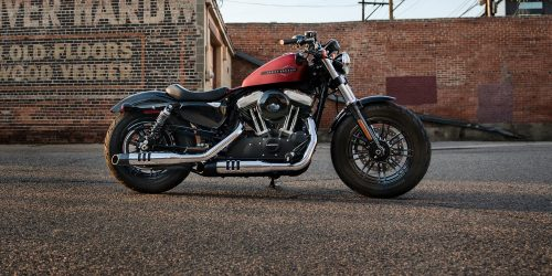 Harleydavidson_Sportser_Forty_Eight