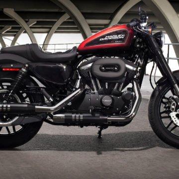 Harleydavidson_Sportser_Roadster