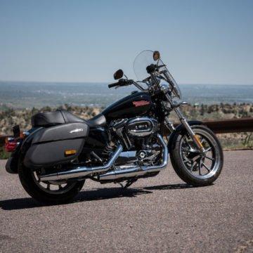 Harleydavidson_Sportser_Superlow1200T