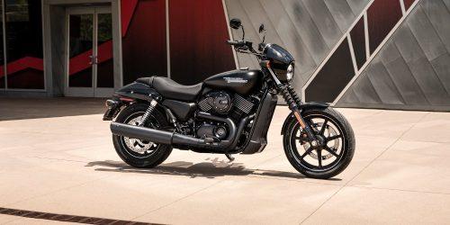 Harleydavidson_Street_750