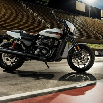 Harleydavidson_Street_Rod