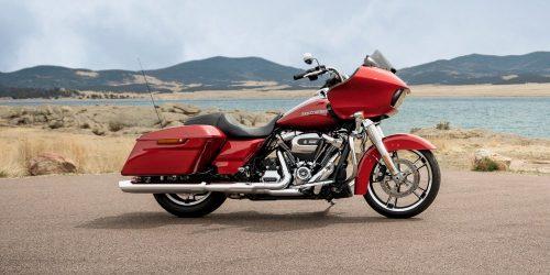 Harleydavidson_Touring_Road_Glide