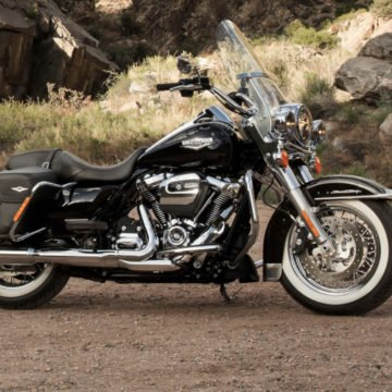 Harleydavidson_Touring_Road_King_Classic