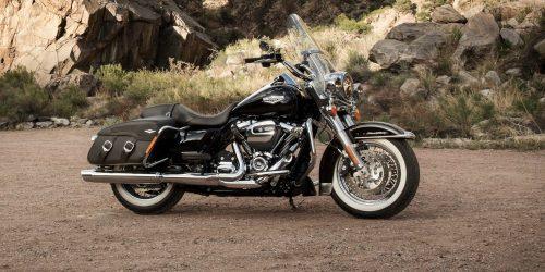Harleydavidson_Touring_Road_King_Classic