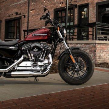 Harleydavidson_Sportser_Forty_Eight_Special